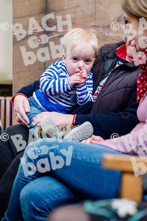 © Bach to Baby 2018_Alejandro Tamagno_Birmingham_2018-03-24 012.jpg