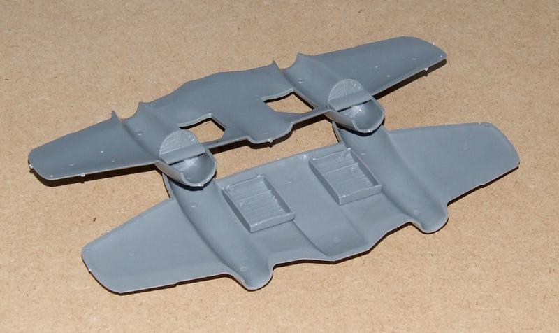 Meteor F.8 A2, 01s.jpg