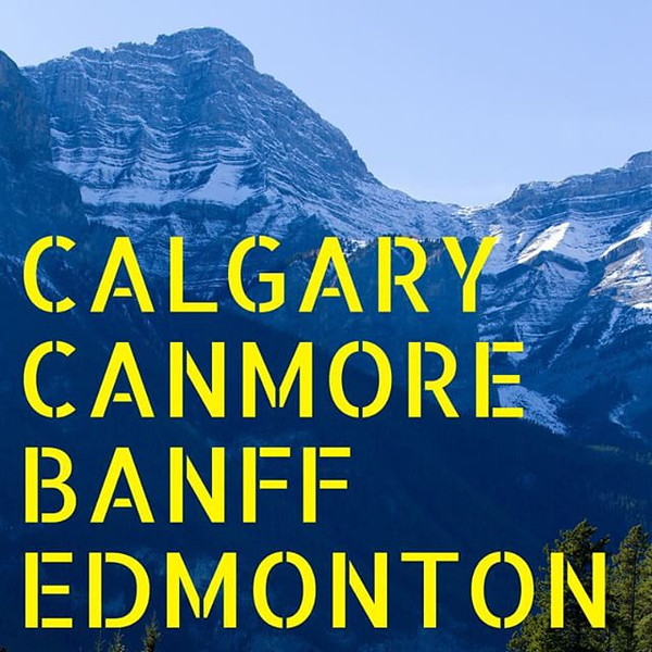 We_re_going_to_Alberta___Monday__chef_rouge_and_I_are_heading_out_for_10_days_exploring_the_food_in_Calgary_and_Edmonton_with_short_stops_in_Canmore_and_Banff._So_where_should_we_eat__ExploreAlberta.jpg