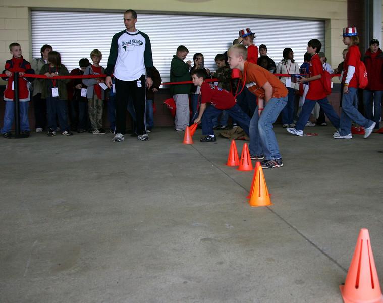 HomeRun Healthy Kids Nov 14 08 (144).JPG