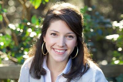 Katie Scardo Reid
