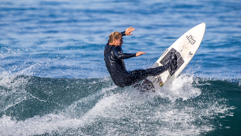 Windansea Surfing Jan 2018-41.jpg