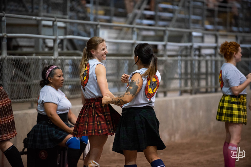 2019_Highland_Games_Humble_by_dtphan-232.jpg