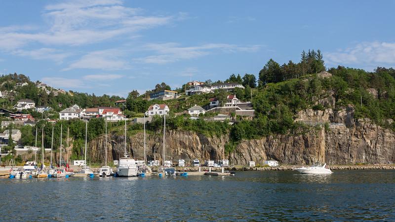 norvege-flekkefjord-lac-selura_D3_8004.jpg