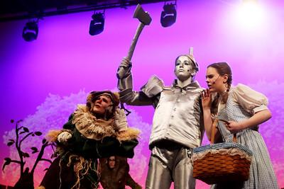 031220 Wizard of Oz Marlowe (MA)