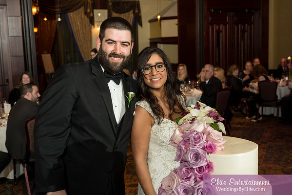 11/04/17 Marasco Wedding Proofs_FA