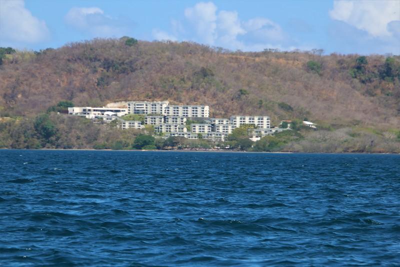 2020 Costa Rica 0682.JPG