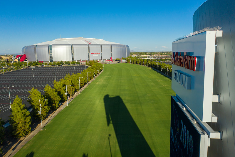Cardinals Stadium Promo 2019_-1359.jpg