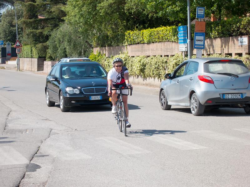 2015.06.02 Backroads Toscana 0077.jpg