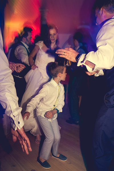 Party-37.jpg
