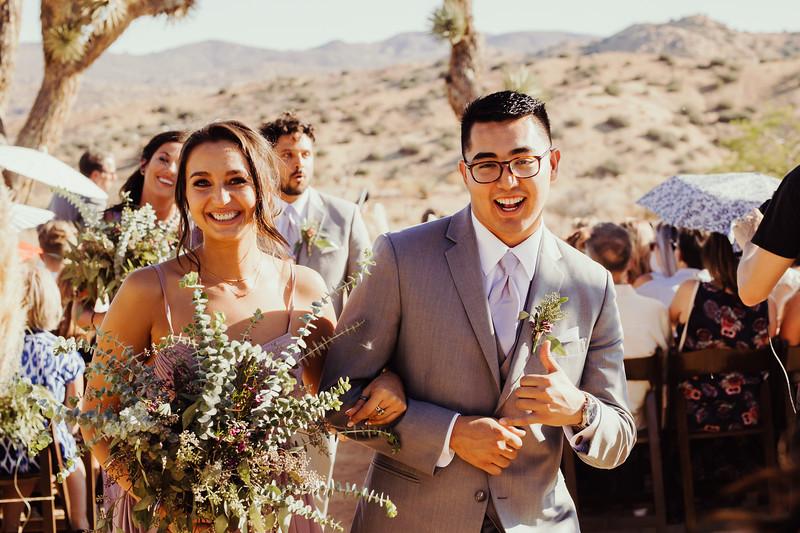 Elise&Michael_Wedding-Jenny_Rolapp_Photography-606.jpg
