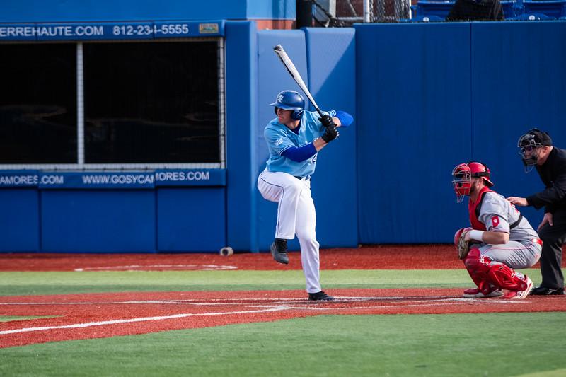 03_19_19_baseball_ISU_vs_IU-4705.jpg