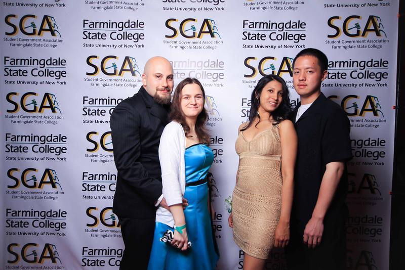 Farmingdale SGA-246.jpg