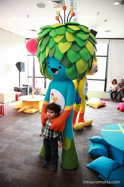 COCA COLA - Dia das Crianças - Mauro Motta (131 de 629).jpg