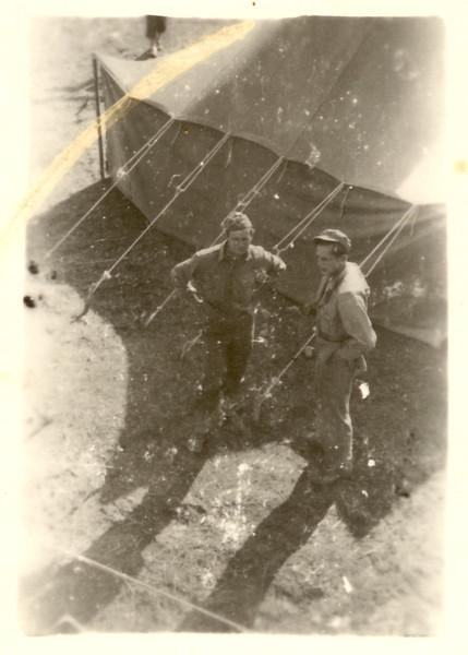 grandpa_lokey_WWII.jpg