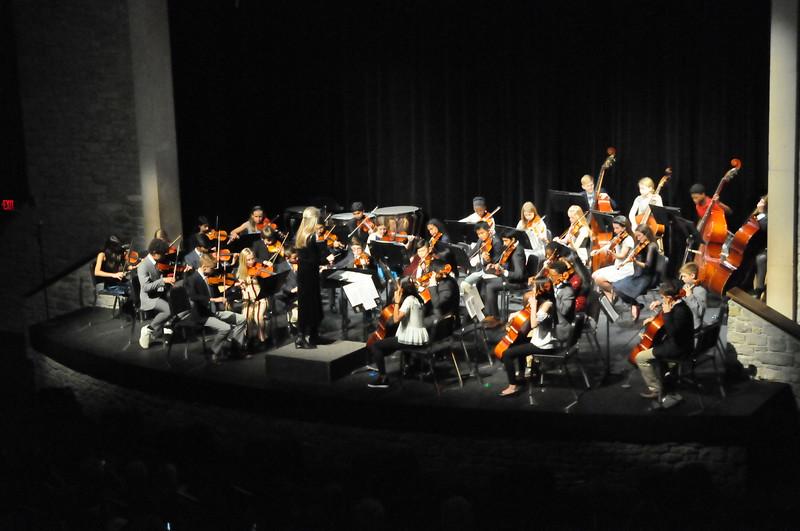 2018_11_14_OrchestraConcert007.JPG