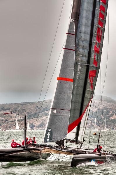 americas-cup-sailing-6-1.jpg