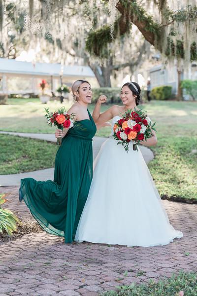 ELP0125 Alyssa & Harold Orlando wedding 522.jpg