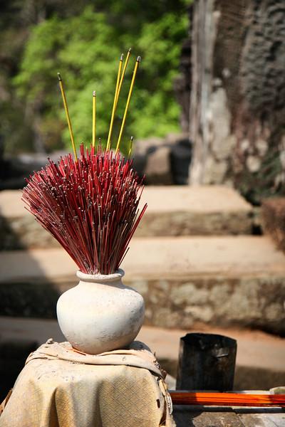 2010 Cambodia/Thailand