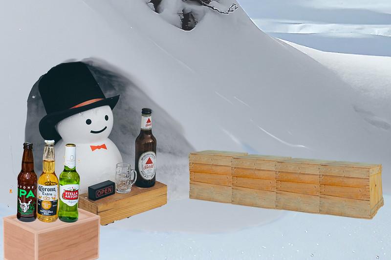 Snowman Bar.jpg