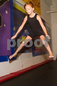 acrofit 72011 dawn-25