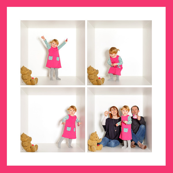 picture box cork.jpg