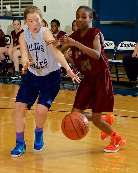 Willows middle school hoop Feb 2015 8.jpg