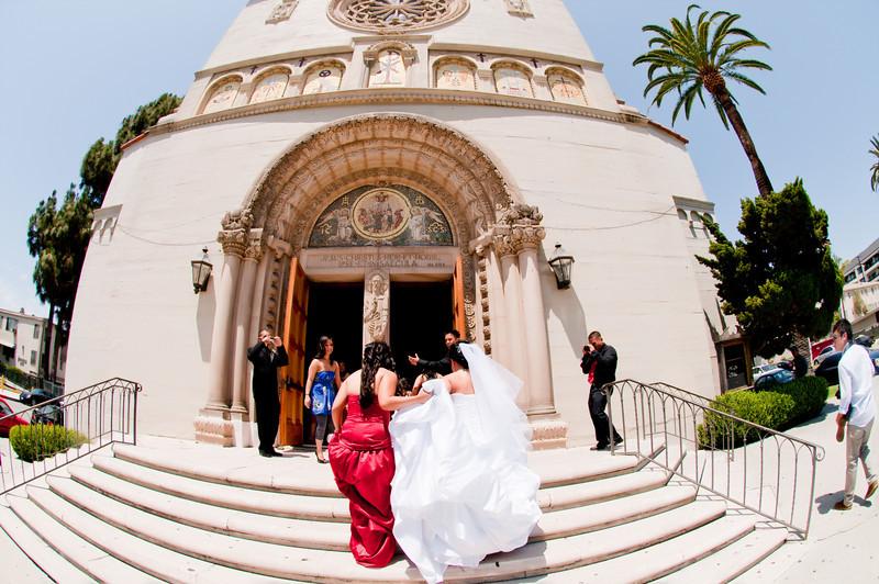 wedding-photography-J-A-0398.jpg