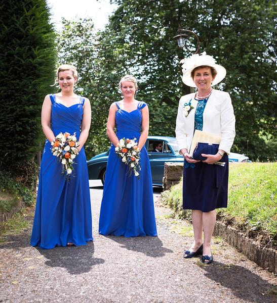 Bebb Wedding-687.jpg
