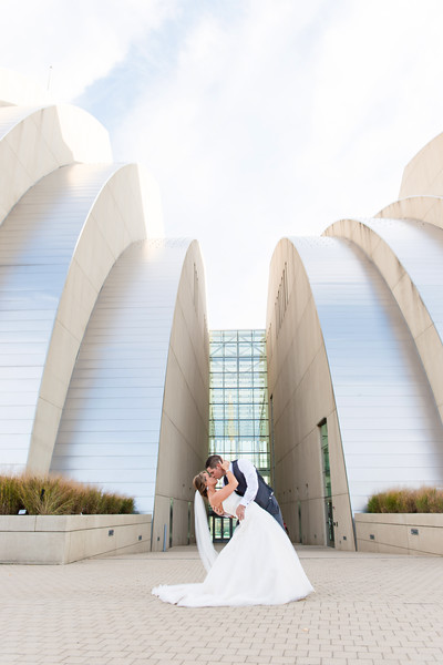 Stephanie and Will Wedding-1540.jpg