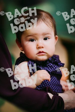 © Bach to Baby 2018_Alejandro Tamagno_Chiswick_2018-04-20 024.jpg