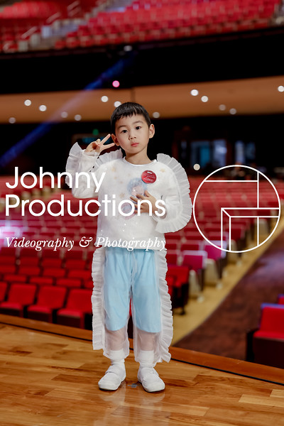0028_day 1_white shield portraits_johnnyproductions.jpg