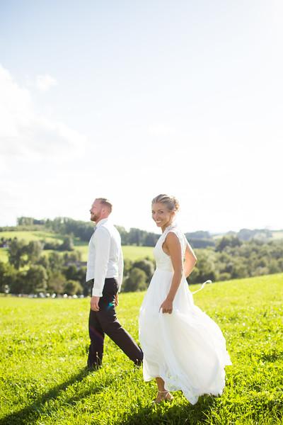 La Rici Photography - Wedding Memmingen 533 Photo_.jpg