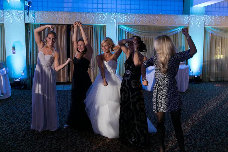 wedding-photography-602.jpg