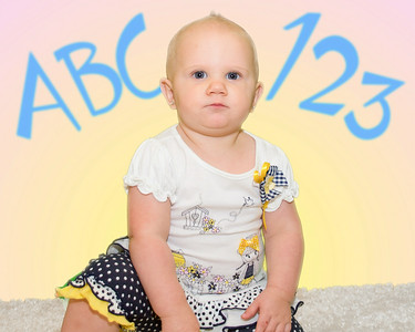 Bailey 8 14
