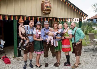 Hoptober Fest