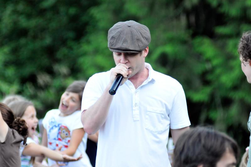 2011_sherwood_musicongreen_KDP7402_072711.jpg