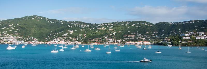 2017JWR-Caribbean-179.jpg