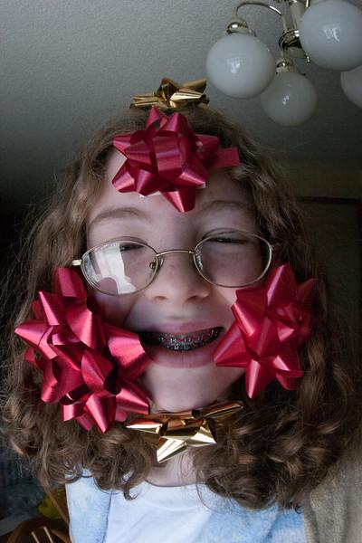Christmas (44 of 8).jpg