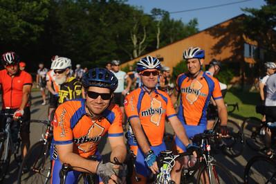 2013 NJ Highlands Gran Fondo MTBNJ