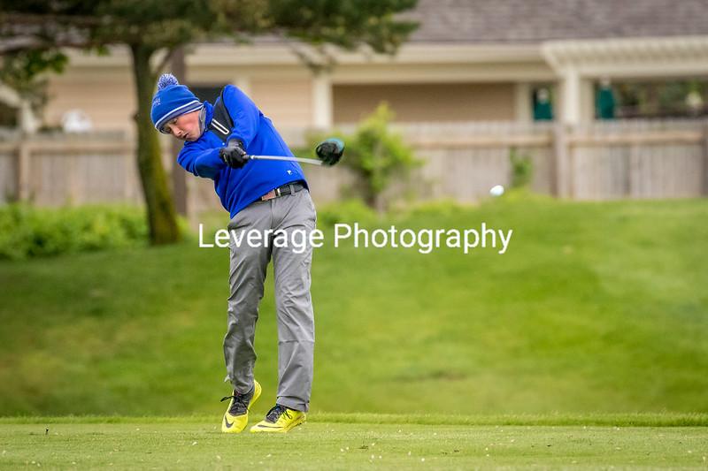 CHS Golf 190521172357 5923.jpg