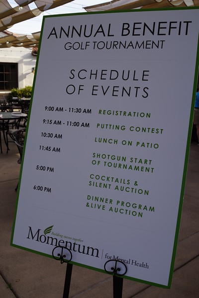Momentum Golf Benefit-109.jpg
