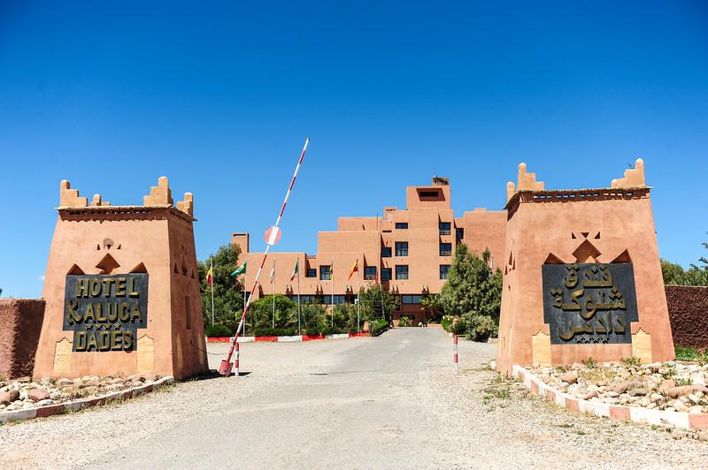 General Hotel Xaluca Dades (14).JPG