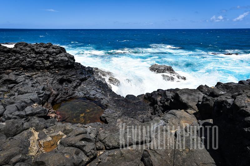 Kauai2017-245.jpg