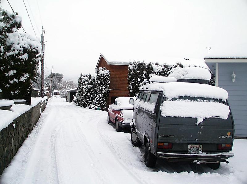 1-30-2002-snow#13.jpg