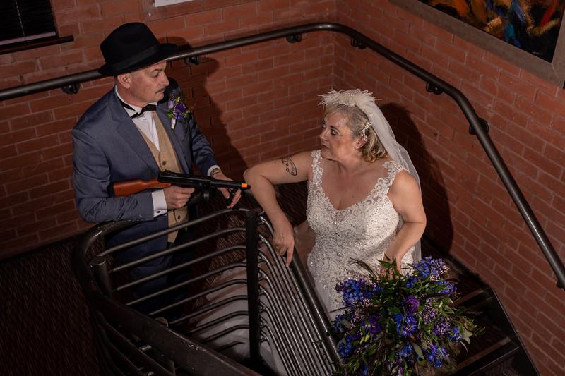Sharon and Kevin FB-373.jpg