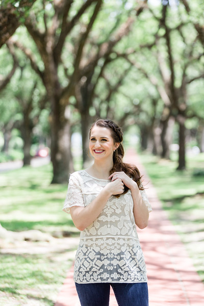 Alana_JP_Engagement_Downtown_houston-29.jpg