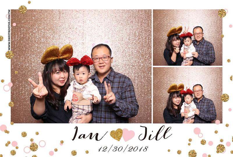 12.30_Ian.Jill81.jpg