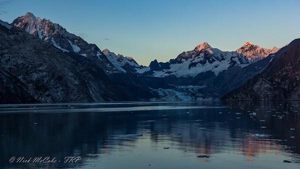 Day 6 Alaska National Geographic
