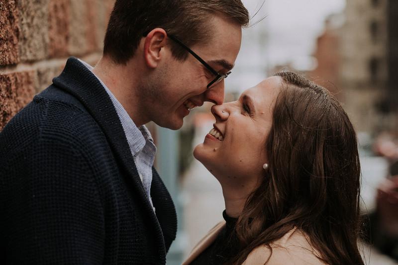 Mallory&Matt_Engagement20191222-26.jpg